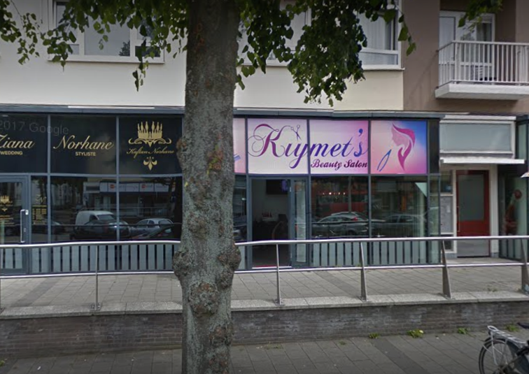Kiymet's Beauty Salon